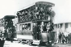 Gpoint Tram cr sm