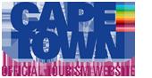 Visit Cape Town Tourism