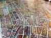 Districs-6-Street-Map-s